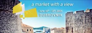 New Europe Market 2014 @ Radisson BLU Resort & Spa