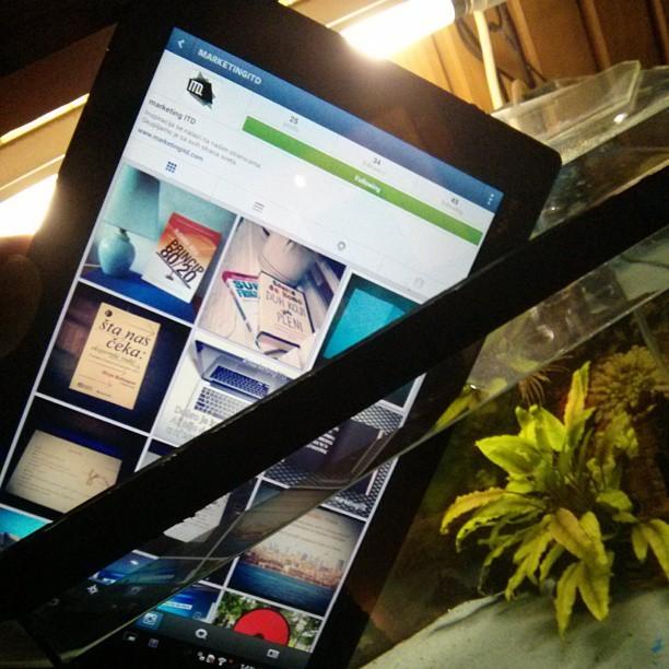 sony xperia tablet waterproof