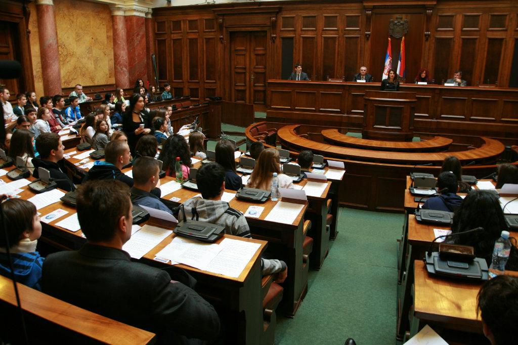 Debata-u-Domu-Narodne-skupstine