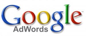 Besplatan trening za Google AdWords sertifikaciju @ ITAcademy - LINK Group