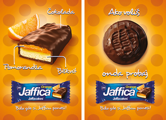 jaffica_oglasi
