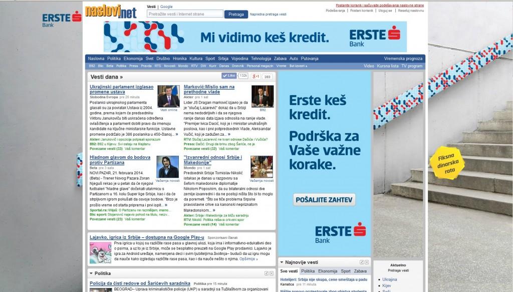 naslovi_sinhronizovani_baneri-1024x583
