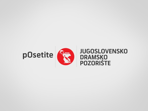 pOsetite JDP McCann Beograd