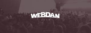 WebDan 2014 @ Muzička škola Miodrag Vasiljević | Bor | Serbia