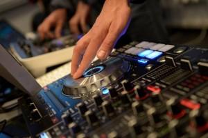 Dan muzike: Besplatne radionice, objava stipendija i muzika uživo @ SAE Institut | Belgrade | Serbia