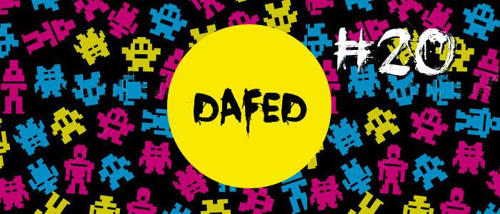DaFED 20 700px v2