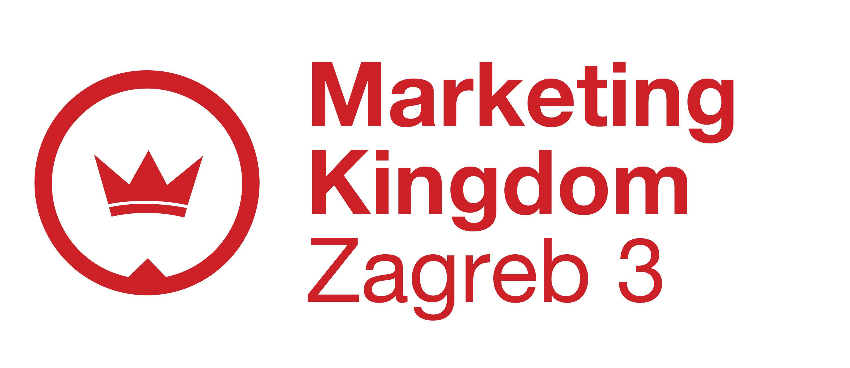 MK Zagreb