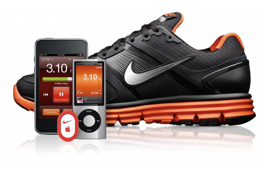Nike_Plus_Touch_nano