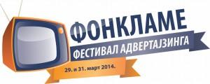 FONklame @ Fakultet organizacionih nauka | Belgrade | Serbia