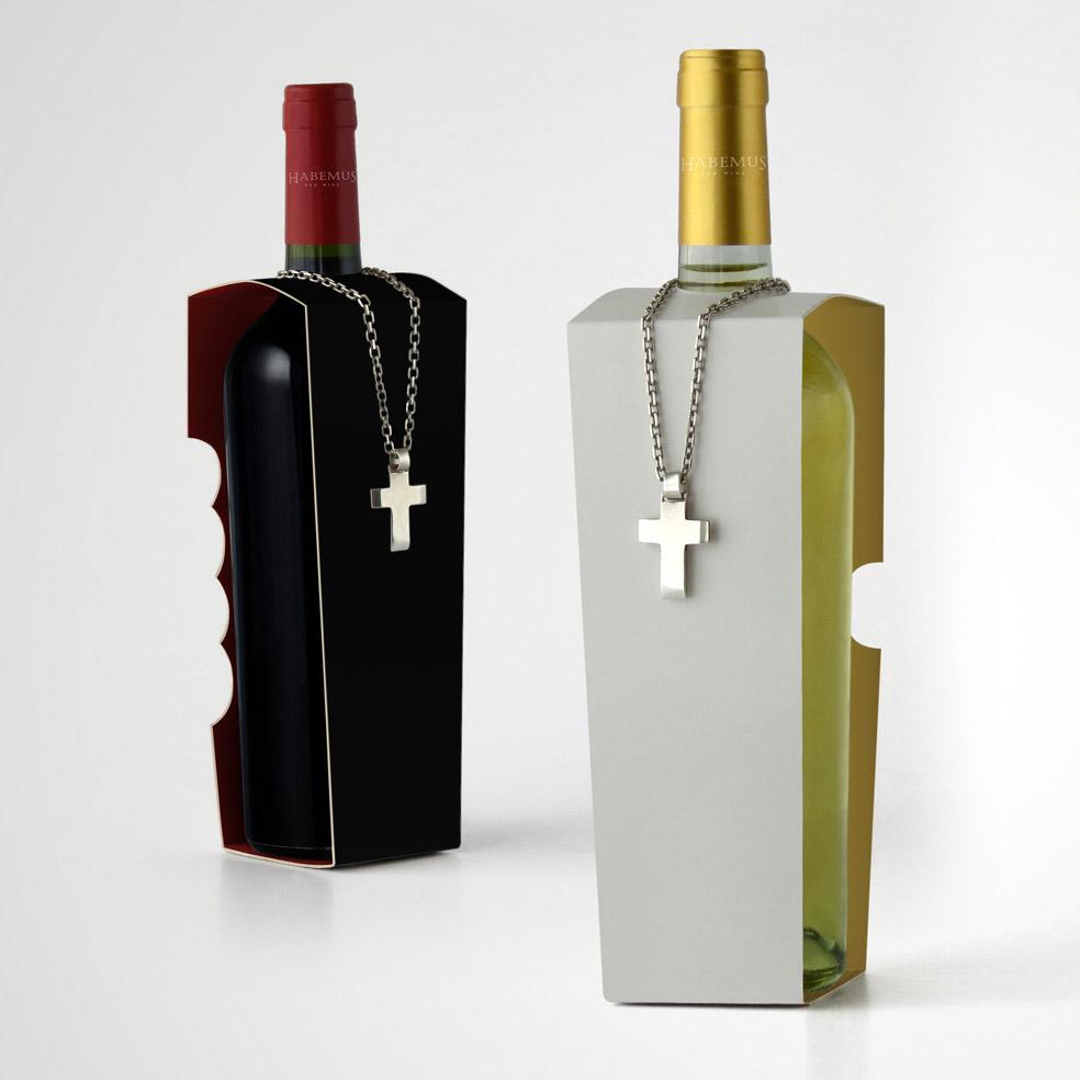 habemus wine 1