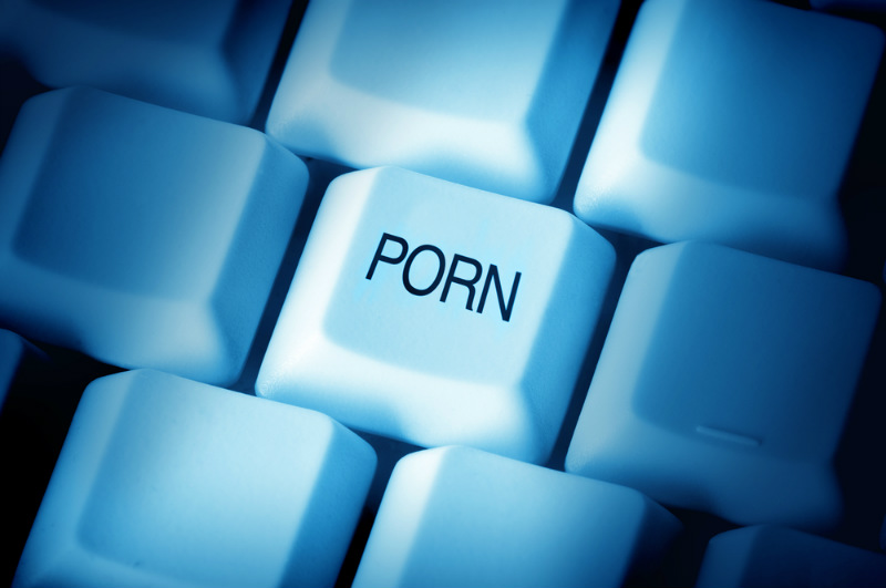porn digital world keyboard