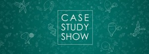 Case Study Show 2014 @ Fakultet organizacionih nauka | Belgrade | Serbia