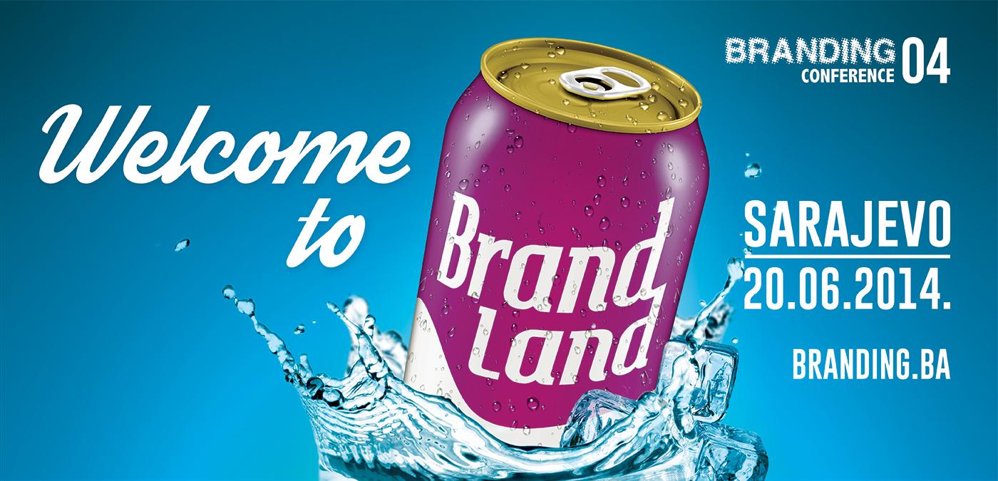 branding conference sarajevo 2014 cover