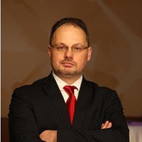 branko-budanovic