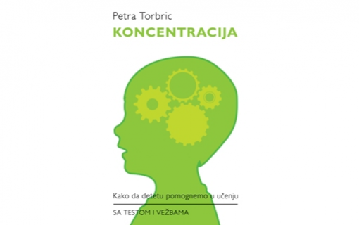 koncentracija petra torbric