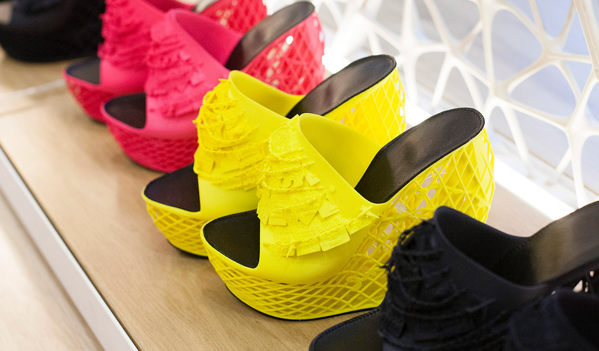 mashup shoes janne kyttanen