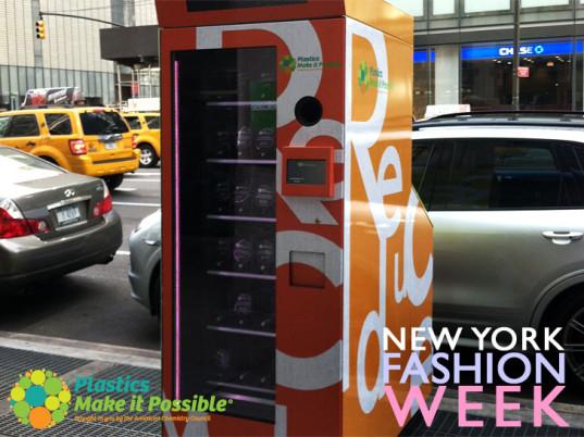 plastics-make-it-possible-vending-machine