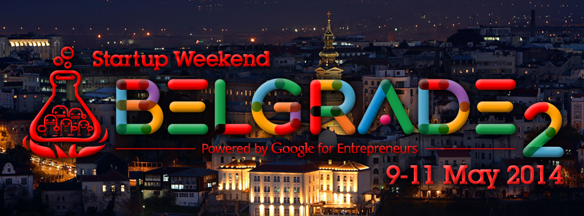 startup weekend 2014 cover