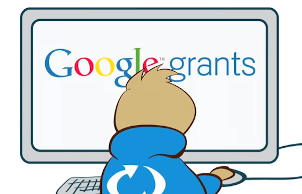 Nonprofit Marketing Tips to Improve Google Grant AdWords Campaigns