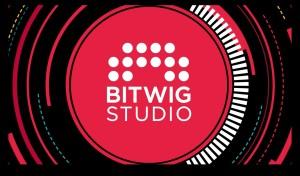 Besplatne radionice iz oblasti kreativnih i digitalnih medija i BITWIG promocija