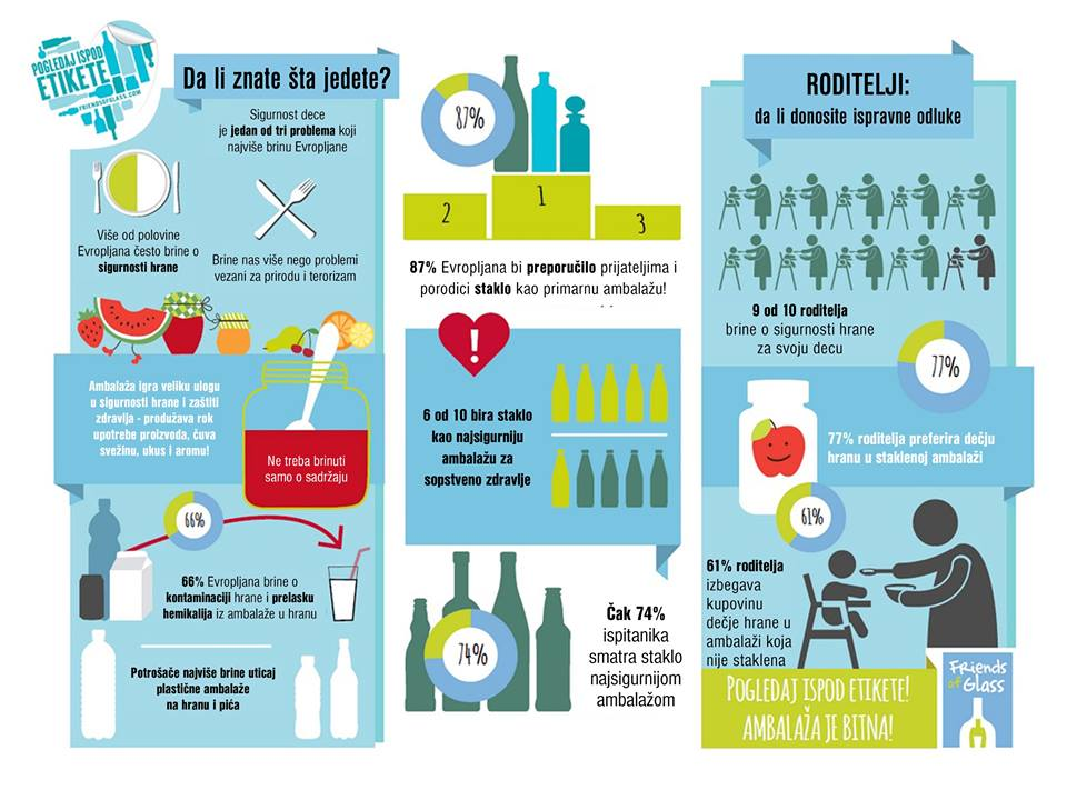 feve_infographic_web_HR