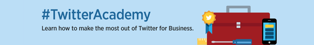 twitter-academy-1000