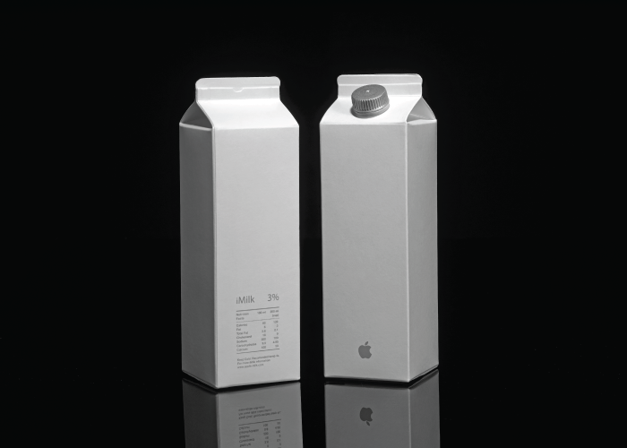 imilk-by-apple