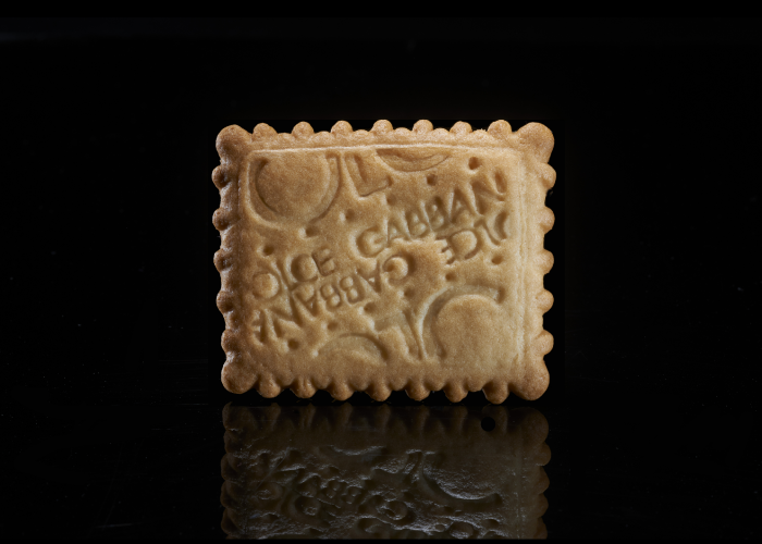 petit-beurre-biscuits-by-dolce-gabbana