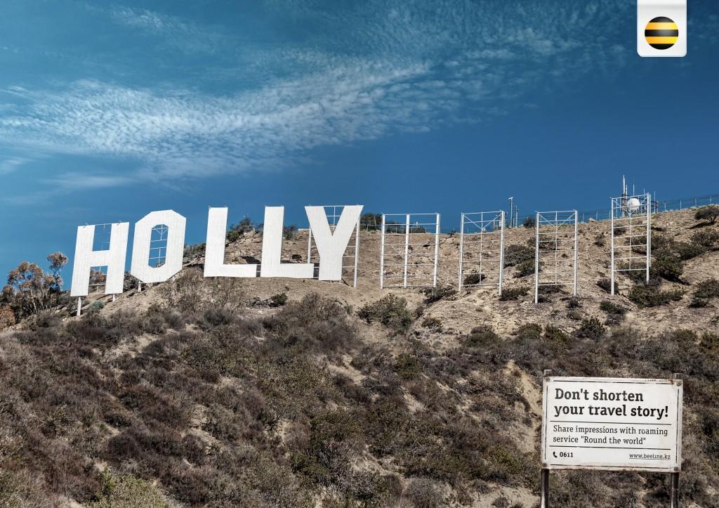roaming-story_hollywood