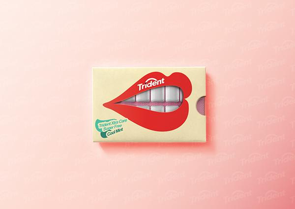 žvake_za_blistavo_bele_zube_v