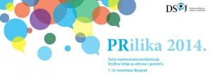 PRilika 2014 @ Pozorište Zvezdara Tetar | Belgrade | Serbia
