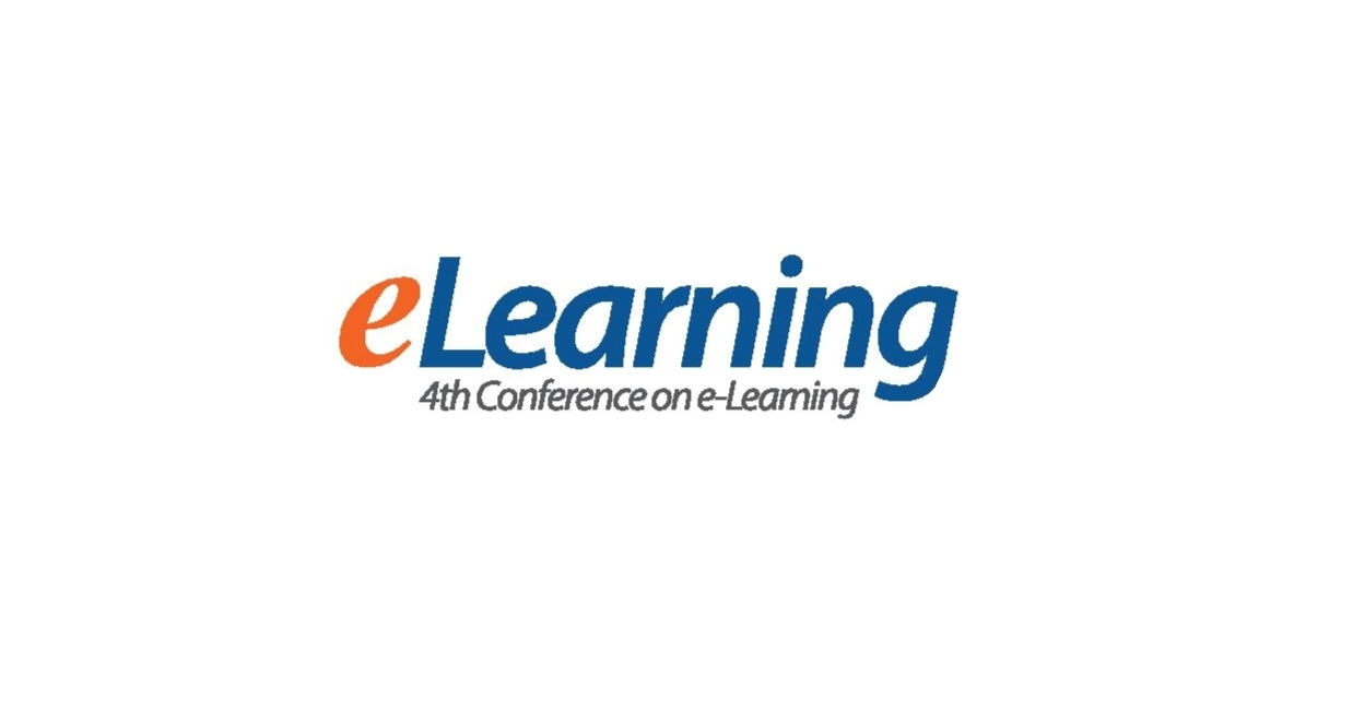 conference e learning 2014 cover