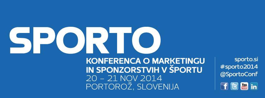 sporto cover 2014