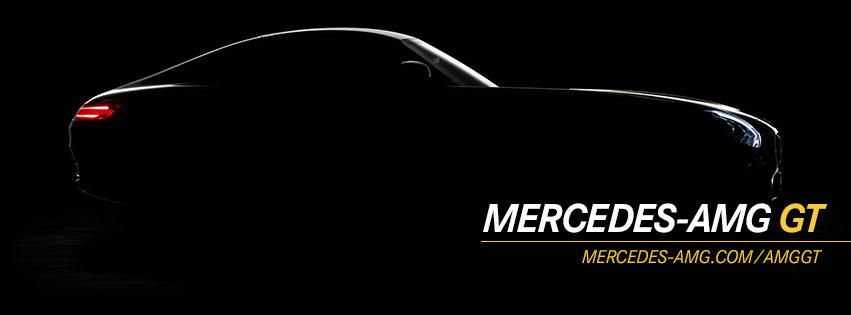 """""""San snova"""" srpskih potrošača: Mercedes je auto-brend najvišeg kvaliteta, smatraju u Srbiji (ilustracija: Mercedes-Benz Facebook)"""