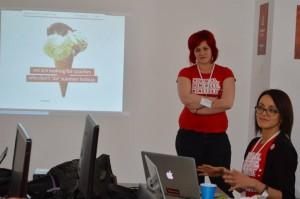 Rails Girls Novi Sad @ Novi Sad | Vojvodina | Serbia