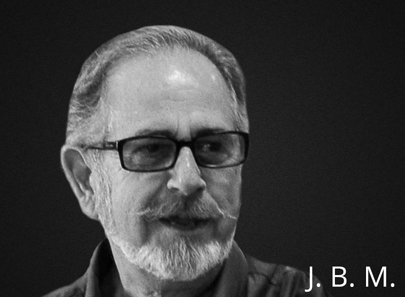 J.B. Kassarjian