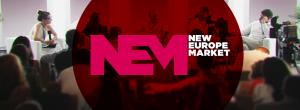 New Europe Market 2015 @ Dubrovnik Palace | Dubrovnik | Dubrovačko-neretvanska županija | Croatia