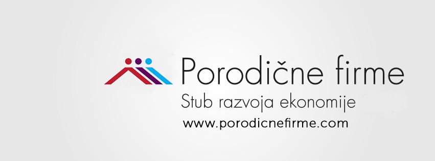 porodicne firme stub razvoja ekonomije srbije