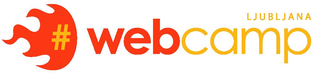 webcamplj logo250x1000 01