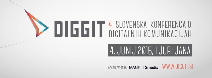 diggit 2015