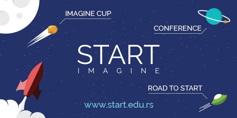 imagine cup 2015 logo
