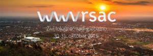 wwvrsac @ Vršac | Vojvodina | Serbia