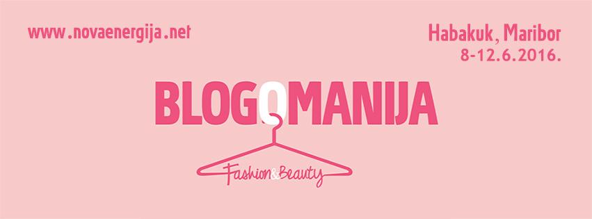 blogomanija 2016